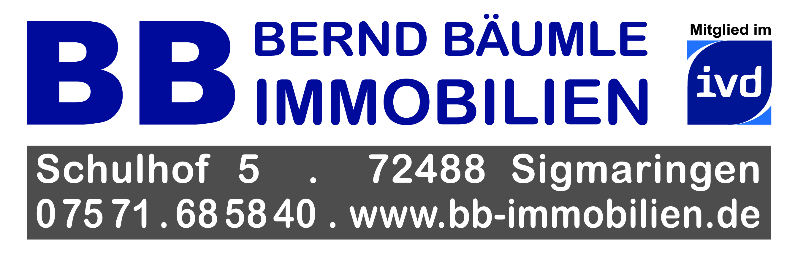 BB-Immobilien